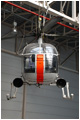 Sud Aviation SA.3180/ Alouette II - G-94